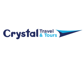 Crystal Tours