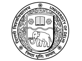 University-of-Delhi