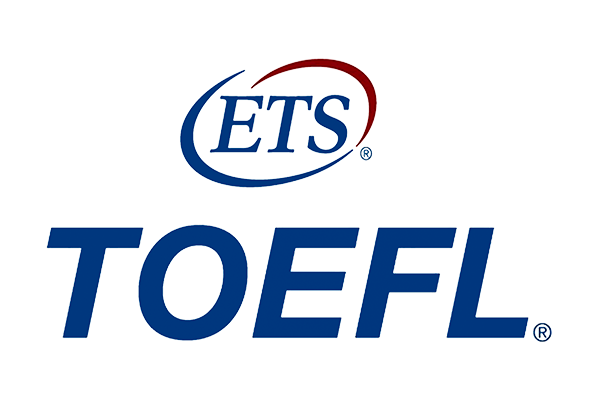 TOEFL EXAM PREPARATION