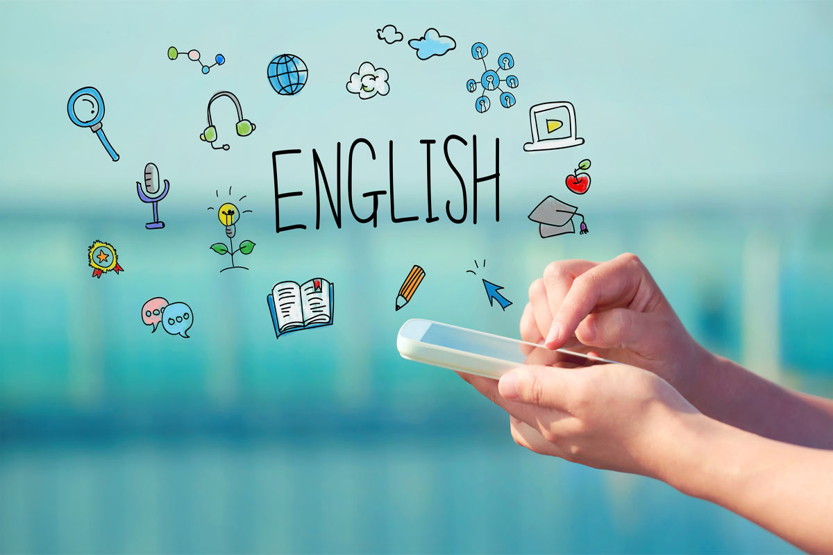 9 FUN WAYS TO IMPROVE YOUR ENGLISH SPEAKING SKILLS