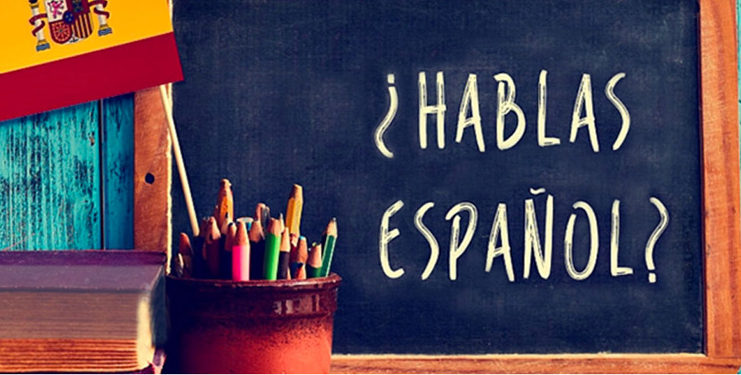 FOUR FUN WAYS TO LEARN THE SPANISH LANGUAGE
